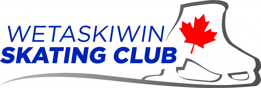 Wetaskiwin Skating Club